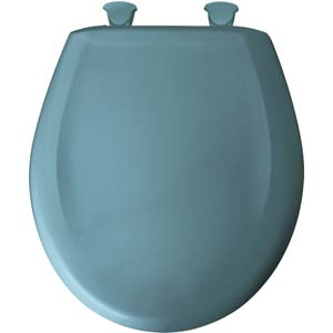 Toilet Seats For Gerber Toilets