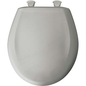 Toilet Seats For Universal Rundle Toilets