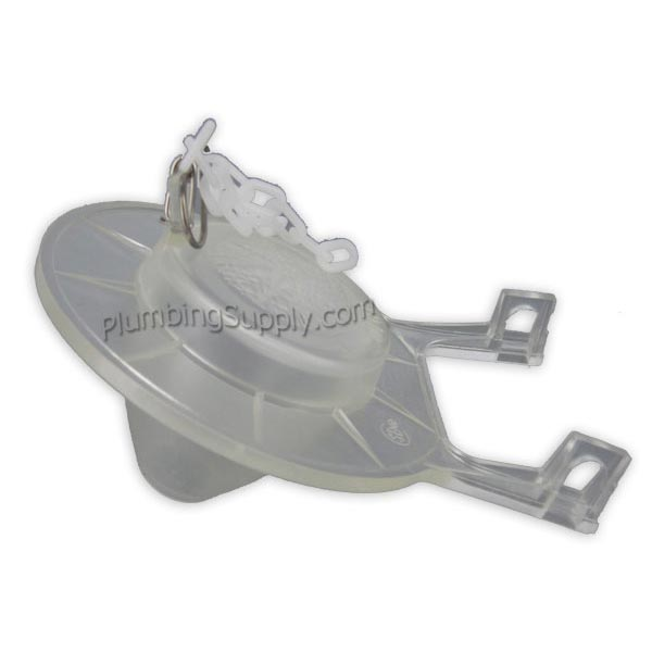 universal toilet flapper replacement. Crane P030755 Flapper  Replacement Toilet Repair Parts From PlumbingSupply Com