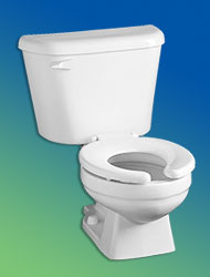 crane plumbing toilet flapper. Baby Bowl toilet Crane Toilets  Identify Your Toilet and Find Repair Parts