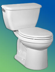 crane plumbing toilet flapper. RightWidth BigFoot toilet Crane Toilets  Identify Your Toilet and Find Repair Parts