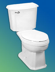 crane plumbing toilet flapper. Classic toilet Crane Toilets  Identify Your Toilet and Find Repair Parts