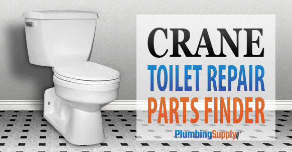 crane plumbing toilet flapper.  Crane Toilets Identify Your Toilet and Find Repair Parts