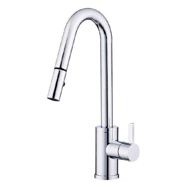 for ideas furniture fascinating faucets style amazing danze kitchen commercial modern steel improvement faucet