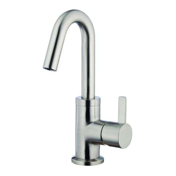 Amalfi Bathroom Faucet Collection by Danze