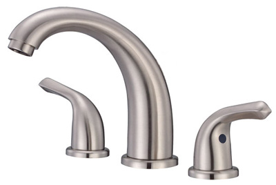 sheridan canadian bathroom wid hei two handle danze in faucets pdp faucet en tire