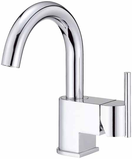 bathroom faucet parts faucets reviews