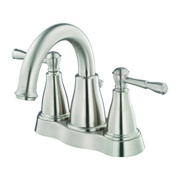 com danze two antioch handle sink touch amazon widespread lavatory dp bathroom faucet faucets brushed on nickel