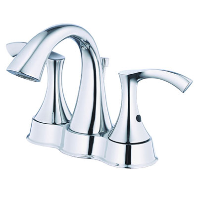 Kitchen Faucets K&B Galleries kbgalleries.com catalog page kitchen kitchen faucet
