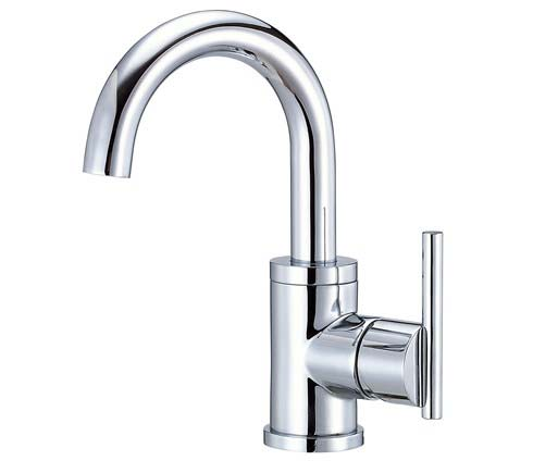 Danze® Bathroom Faucets The Parma™ Collection,