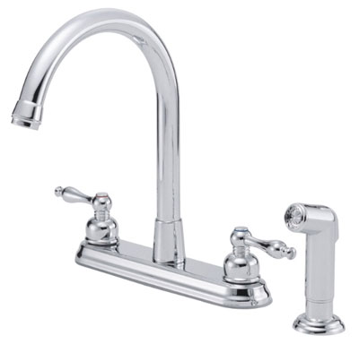 https://www.plumbingsupply.com/images/danze-high-arc-kitchen-faucet-d422055.jpg