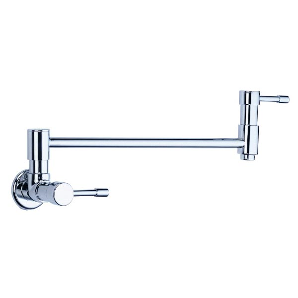 Danze Wall Mount Pot Filler Faucet