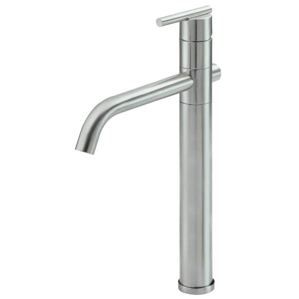 Brushed Nickel, $384.94