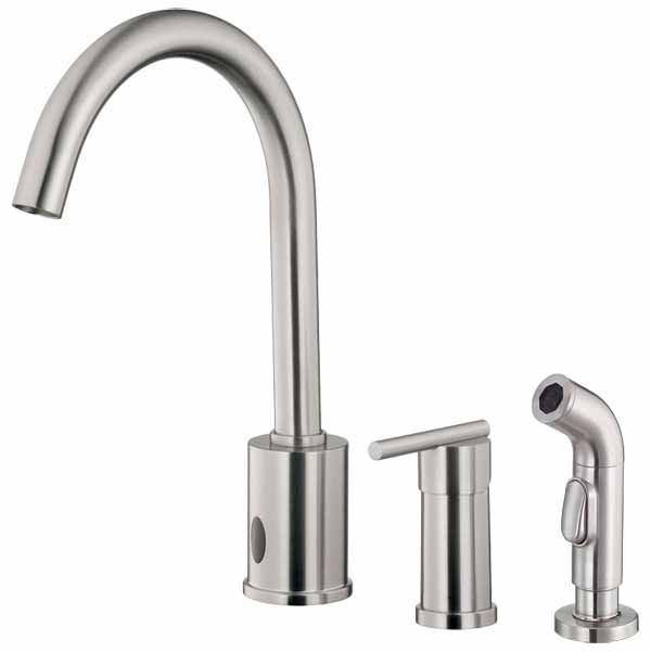 Repairing/ Replacing Waltec Faucet - DoItYourself.com Community Forums