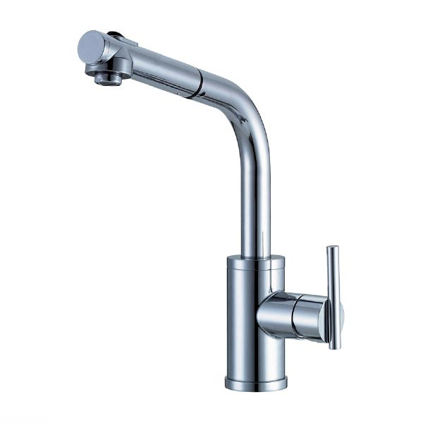 danze parma kitchen faucet danze kitchen faucets from the parma collection 17115