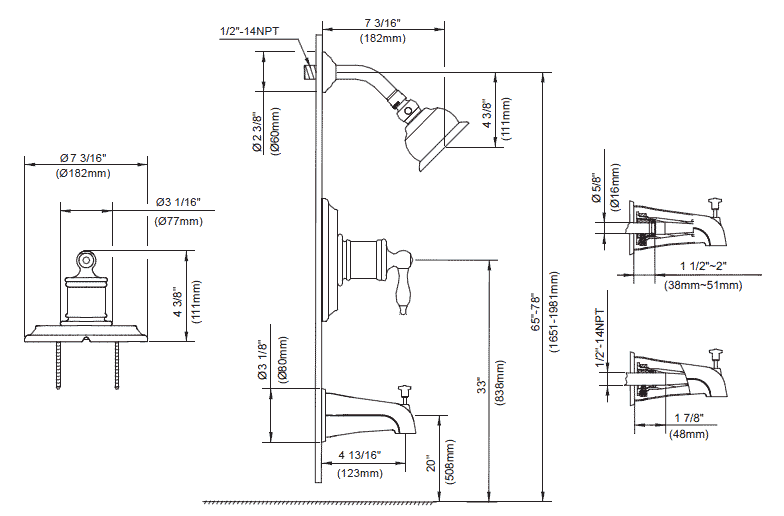 Electrical Symbols together with 210205763 Fixing Insufficient Power Issues With A Pro Power Cable And Your Ring Video Doorbell Pro additionally Supervised Smoke Detector in addition Supply New Kitchen Ring Main From Fuse Board Up To 40m likewise 480v Lighting Wiring Diagram. on doorbell installation diagram