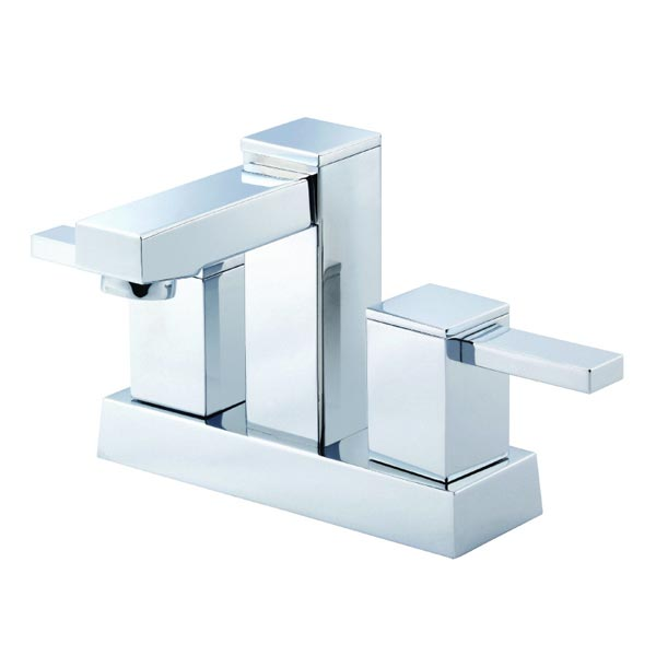 Danze® Reef™ Faucet Collection