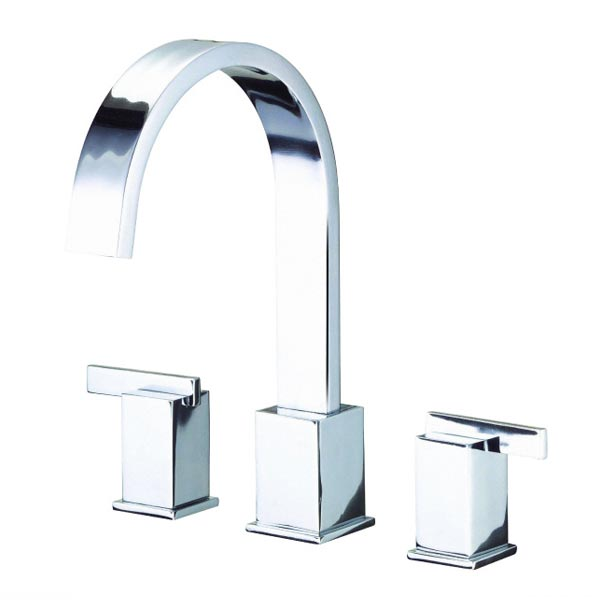 parts standard nsf faucets handle full with faucet opulence size kitchen danze veggie spray single of sink