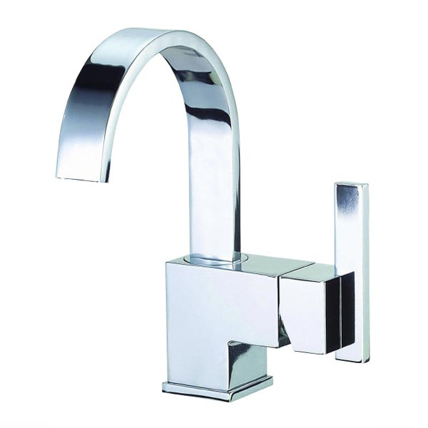 Danze Sirius Collection Faucets