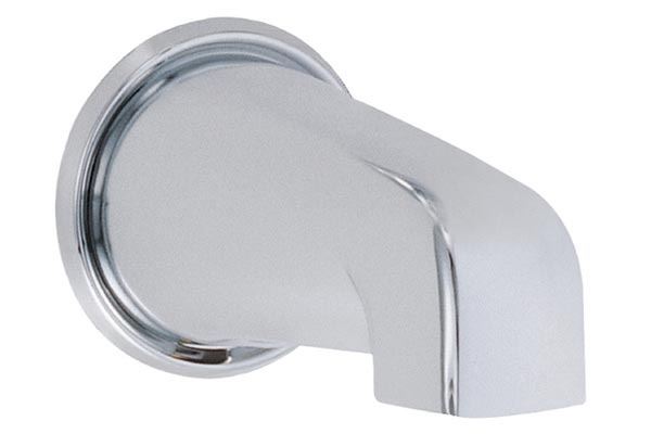 Image of Danze Wall Mount Tub Spout - D606125