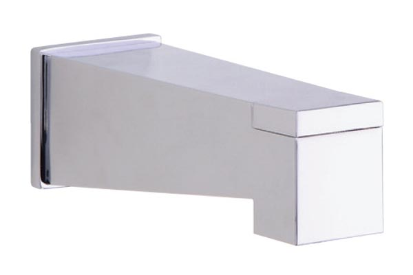Danze Mid-Town diverter tub spout