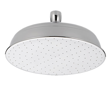 Delta rain can showerhead 52682