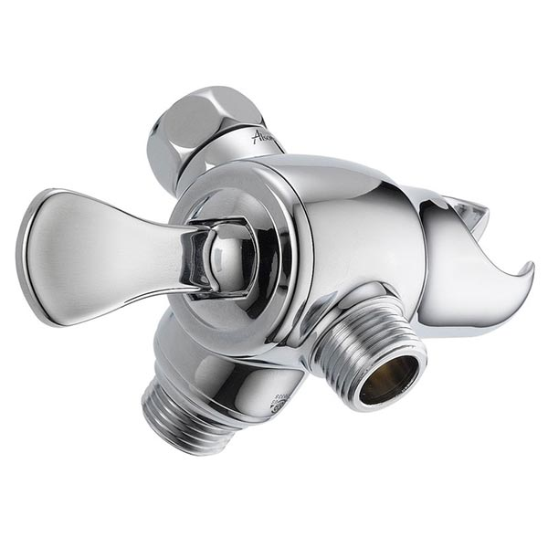 Great Selection Of Shower Arm Diverters And Valves