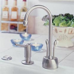 Bathroom Faucets That Say Hot And Cold luxurious water filter dispenser faucets