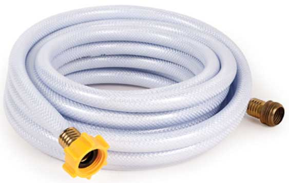 Hose pipe or water hose
