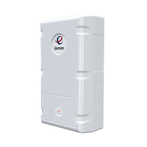 Eemax single point On-Demand water heater