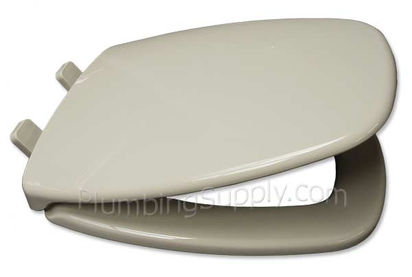 Eljer tosca incepa atrium replacement toilet seatElger Toilet Seats comfort seats c1b3e9s 01 ez close premium eljer  . Eljer Emblem Toilet Seat. Home Design Ideas
