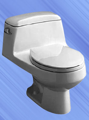 Canterbury 081 1620 1625 1630 Toilet