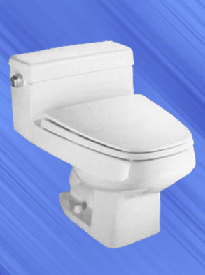 Eljer Toilet Identification Page Eljer Toilet And