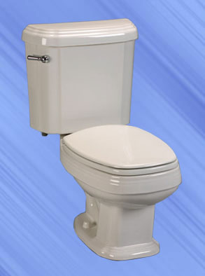 Febe Series Toilet