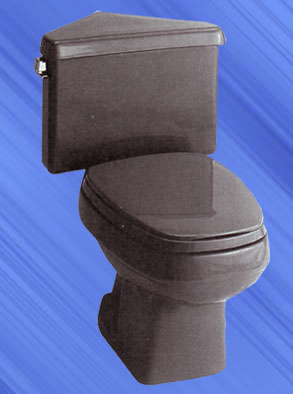 Brilliant Eljer Triangle Series Toilet Repair Parts Beatyapartments Chair Design Images Beatyapartmentscom