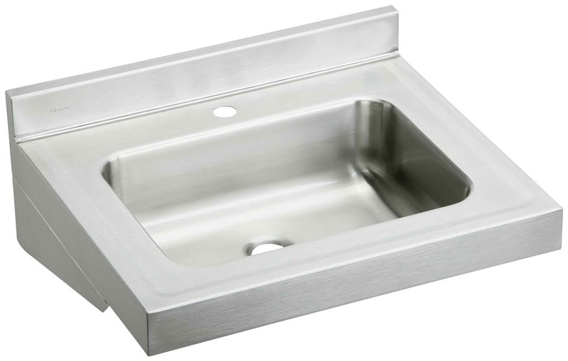 Fabulous Ada Wall Hung Bathroom Sink 800 x 509 · 31 kB · jpeg