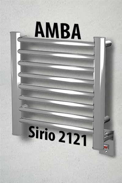 wall mount towel warmer to example of amba wall mounted sirio electric towel warmer energy efficient towel warmers comparison