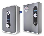 Home Advantage Eemax water heater