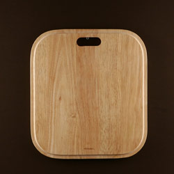 Houzer cutting board - CB-3100