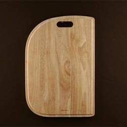 Houzer cutting board - CB-3200
