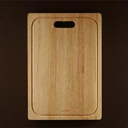 Houzer cutting board - CB-4500
