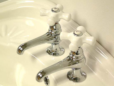 old fashioned bathroom fixtures fashioned bathroom sink faucet basin faucets 19788