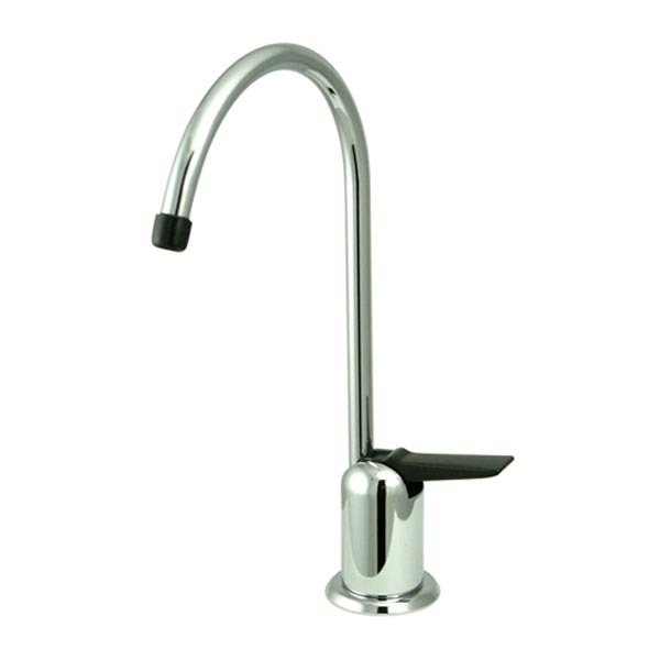 faucet pieces easy budget posts remodelista kitchen best faucets two elements of concord design handle