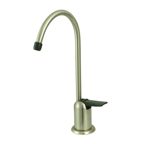 drinking water dispenser faucets