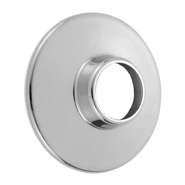 "Jaclo 6004 designer escutcheon for 1/2"" IPS pipe"