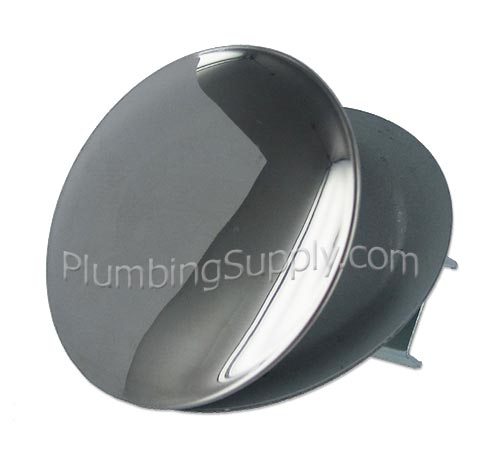 faucet hole covers for sinks