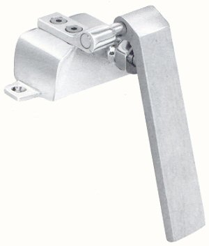 Foot And Knee Valves For Hand Wash Sinks