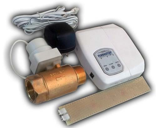 Wall Mount Tankless Water Heater Drain Pan The Wall Saver