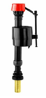 image of the Fluidmaster Pro45b toilet water control valve