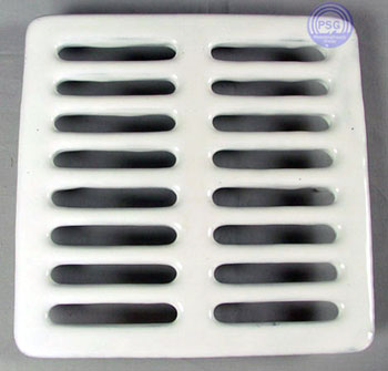 Plastic Floor Sink Grates Carpet Vidalondon